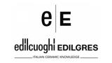 Edilcuoghi - Edilgres
