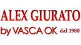Alex Giurato