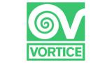 Vortice Elettrosociali Spa