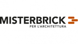 MisterBrick