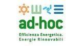 Salvacqua AD HOC