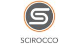 Scirocco H srl