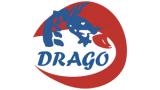 DRAGO Srl