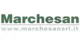 Marchesan Srl