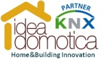Ideadomotica Di Rds Technology System