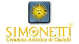 Simonetti S.n.c