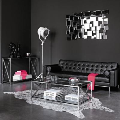 maisons du monde info e contatti. Black Bedroom Furniture Sets. Home Design Ideas