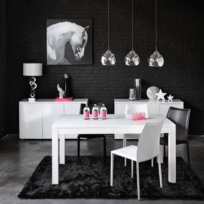 maison du monde touques affordable deauville un. Black Bedroom Furniture Sets. Home Design Ideas