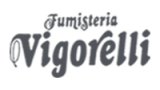 Fumisteria Vigorelli