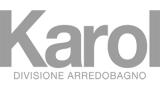 KAROL Italia