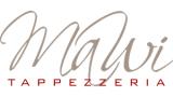 MAWI Tappezzeria