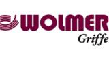 WOLMER GRIFFE