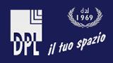 DPL Srl