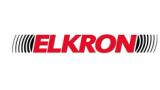 Elkron