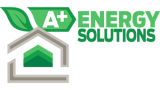 A+ ENERGY SOLUTIONS