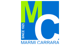 MARMI CARRARA SRL