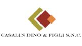 CASALIN Dino & Figli