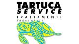 Tartuca Service di Flavio Caminada