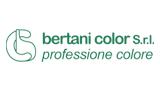 Bertani Color