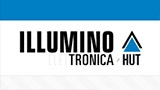 ILLUMINOTRONICA Home & Urban Technology Expo