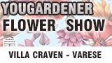 yougardener-flower-show