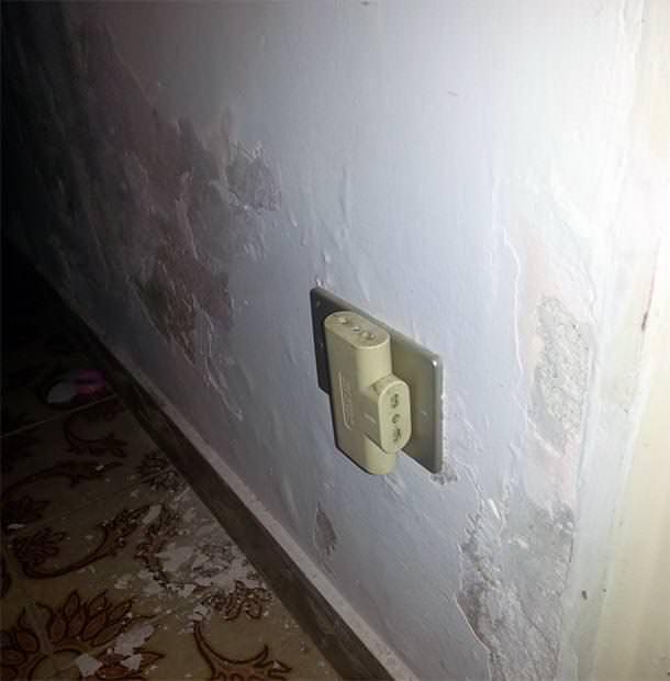 Risanamento pareti rimozione intonaco o no - Lavorincasa forum ...