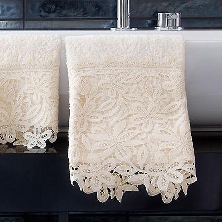 Asciugamani Caprai