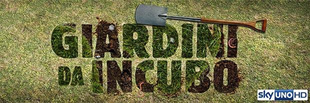 Giardini da incubo - Lavorincasa forum ...