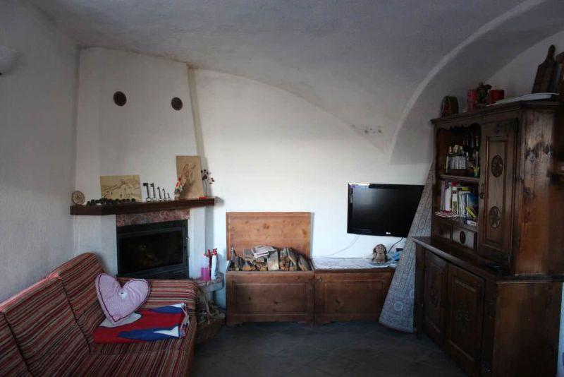 Consiglio tinteggiatura pareti - Lavorincasa forum ...