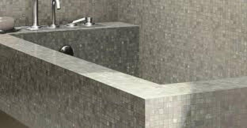 Vasca Da Bagno 150 80 : Vasche da bagno villeroy boch