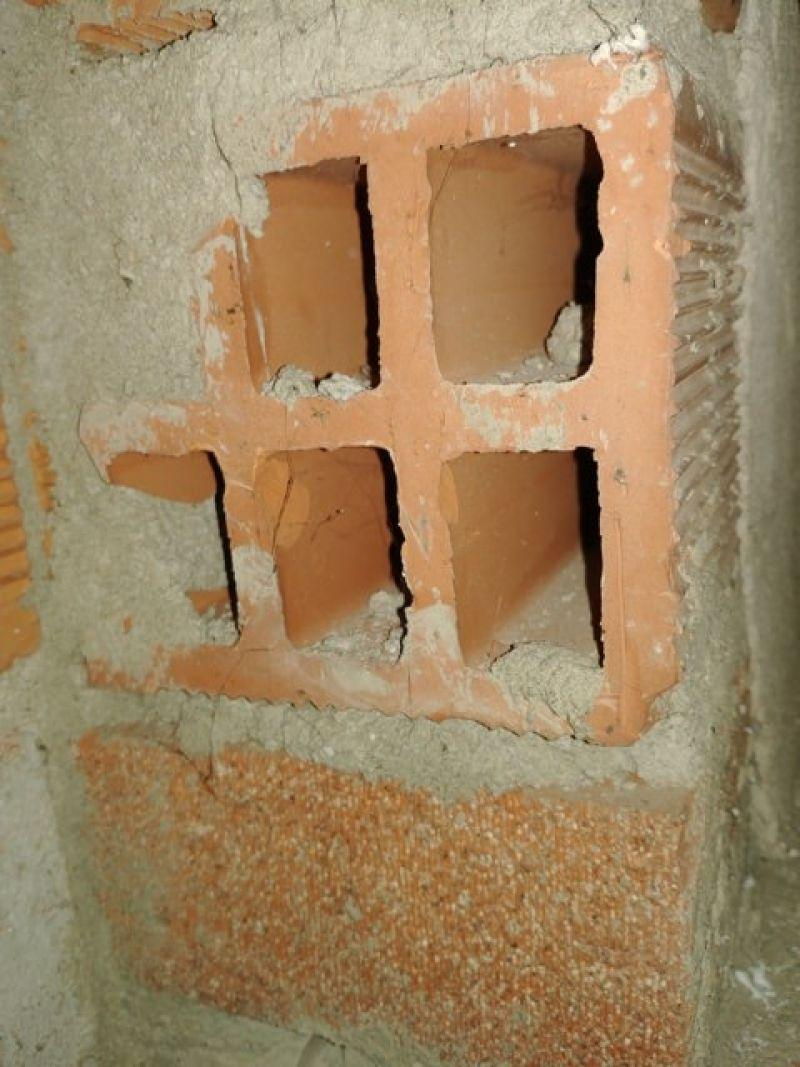 Abbattere Muro Portante Costi forum edilizio: discussione su aiuto urgente!! muri portanti