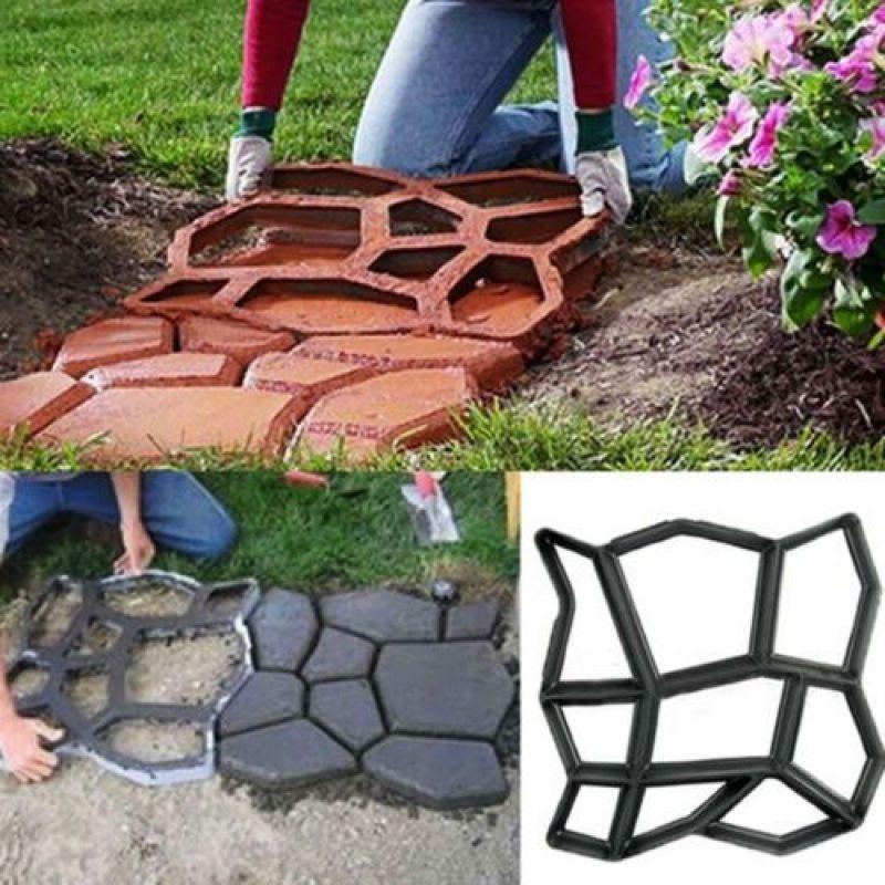 Quanto costa il cemento stampato per esterno - Lavorincasa forum ...