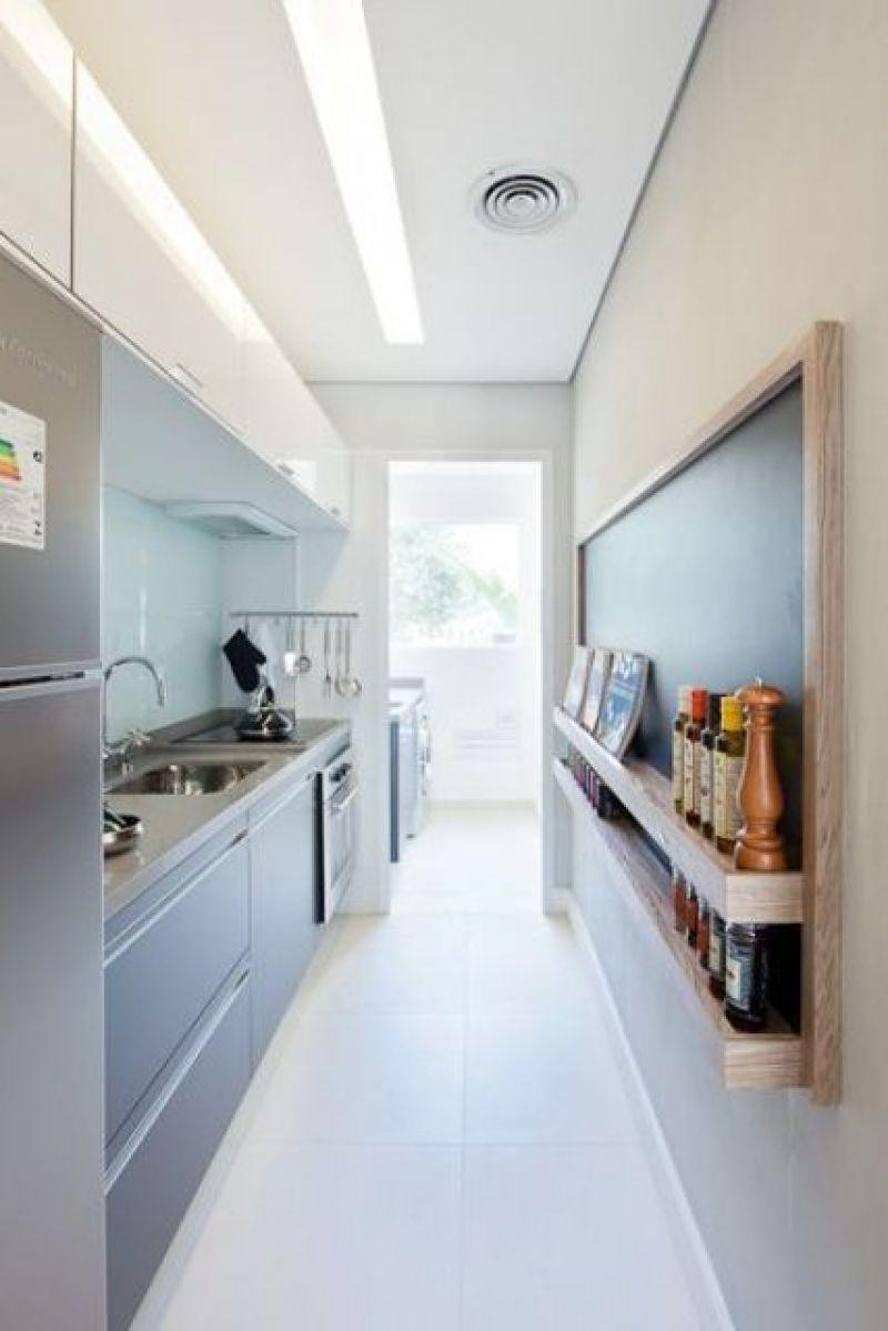 Cucina Soggiorno Stretta E Lunga forum progettazione: discussione su consigli per cucina e