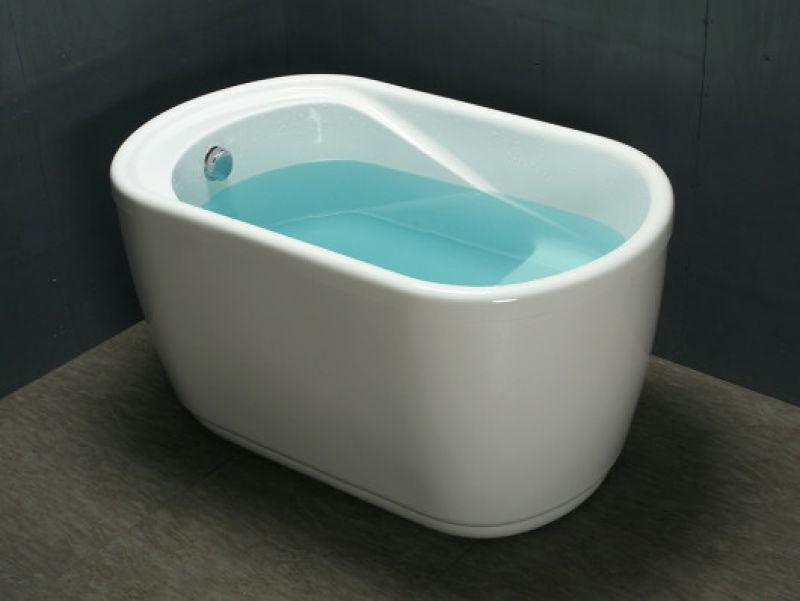 Vasche Da Bagno Piccole Dimensioni : Forum edilizio: discussione su vasca da bagno piccole dimensioni