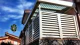 Problema surriscaldamento balcone veranda 1 del commento di Bubuzzo