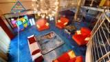 Pavimenti in resina in casa 2 del commento di Mirkoruggirello