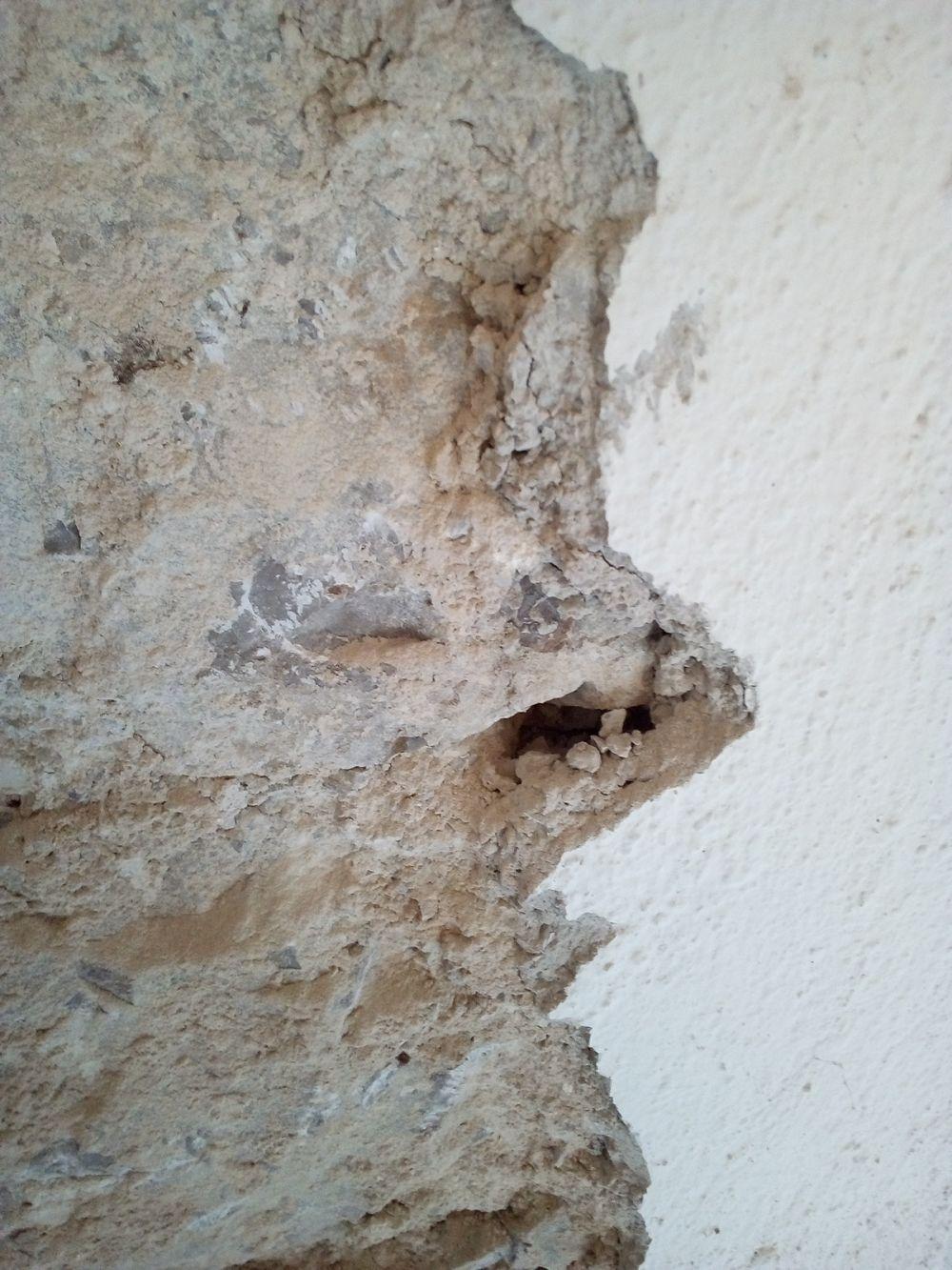 Togliere Intonaco Da Mattoni forum edilizio: discussione su rimozione intonaco su pietra