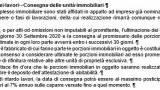 Ristrutturazione edilizia Ricostruttiva 1 del commento di Maxfi