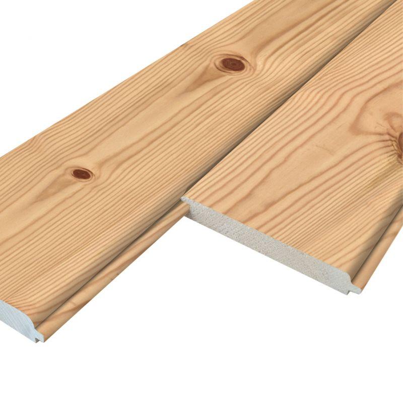 Piastrelle che sembrano parquet beautiful la posa del pavimento in parquet laminato i trucchi - Piastrelle che sembrano parquet ...