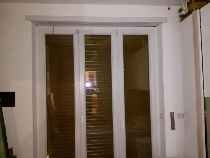 Isolamento acustico finestra - Isolamento acustico finestre ...