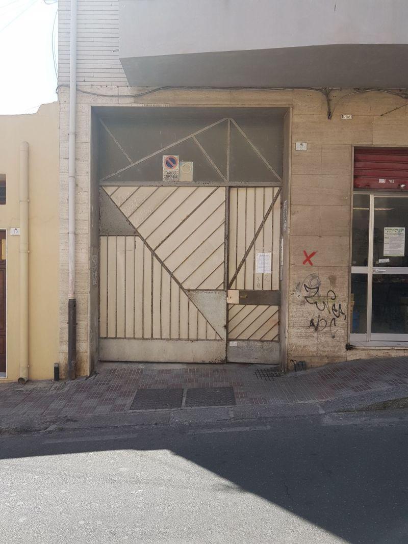 Best del cancello duingresso del palazzo del topic di - Lavorincasa forum ...
