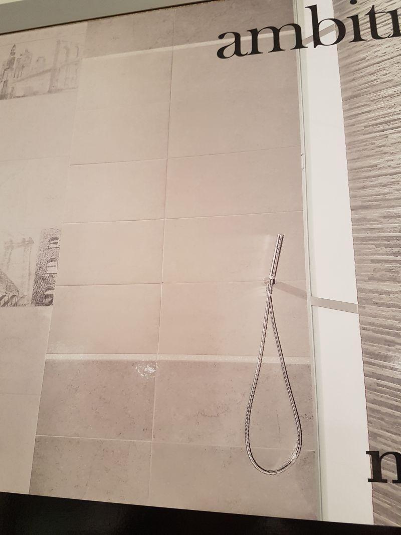 Discussione su consiglio posa mattonelle bagno - Posa mattonelle bagno ...