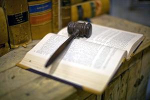legge 164