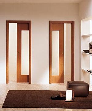 Le porte scrigno prezzi idee per il design della casa - Montaggio porta scorrevole scrigno ...