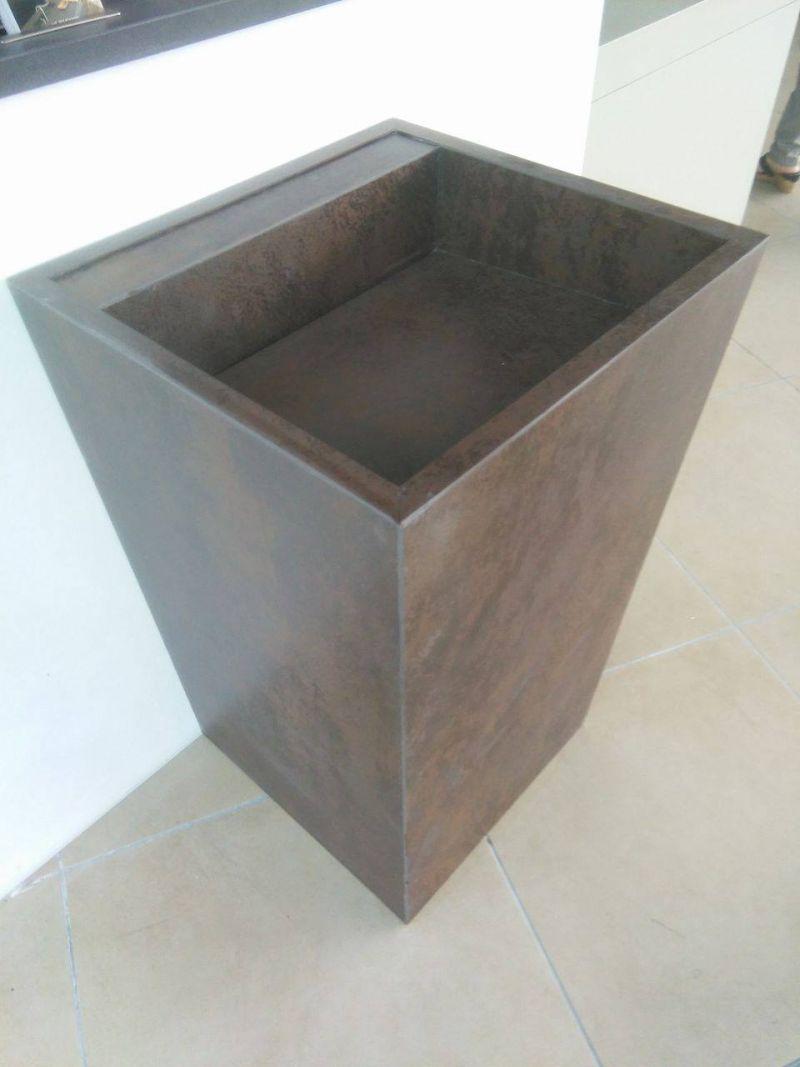 Colonna lavabo 1