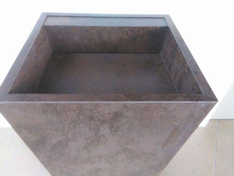 Colonna lavabo 2