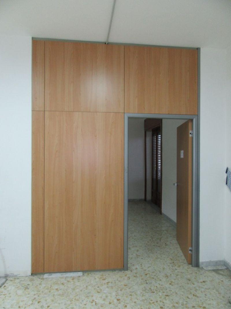 Fittasi locali uso ufficio/commerciale 4