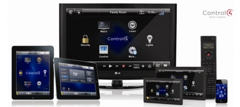 Matrice+ricevitori HDMI/HDBaseT 6x6, telec. wifi, controller 3