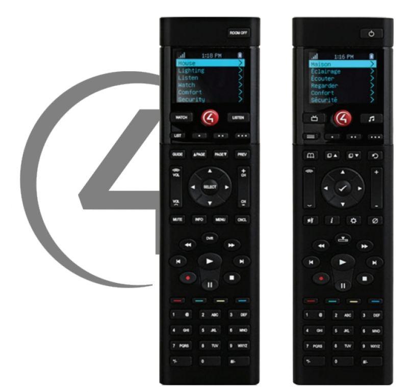 Matrice+ricevitori HDMI/HDBaseT 6x6, telec. wifi, controller 4