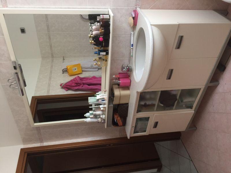 Mobile bagno 3